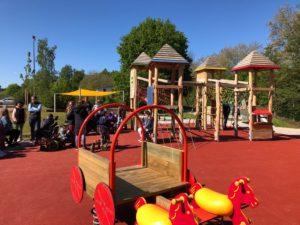 Spielplatz-Burg-Bucherbach